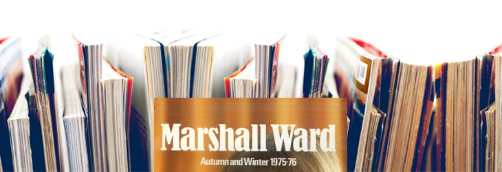 Marshall-ward-catalogue-ppi-claims