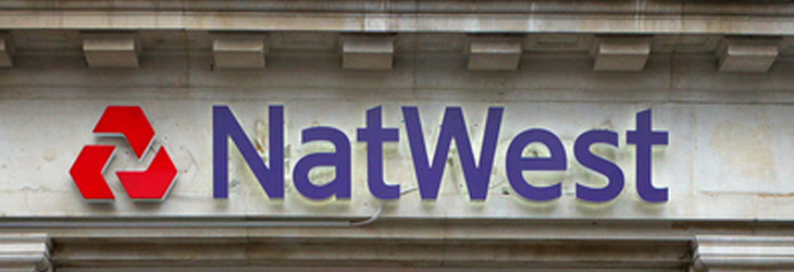 Natwest-mortgage-ppi-claim
