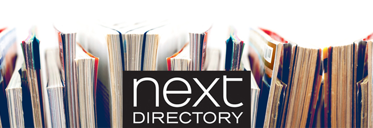 Next-Directory-catalogue-ppi-claims
