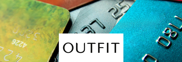 Outfit Store Card PPI Claim
