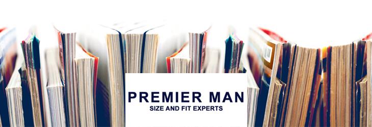 Premier-man-catalogue-ppi-claims