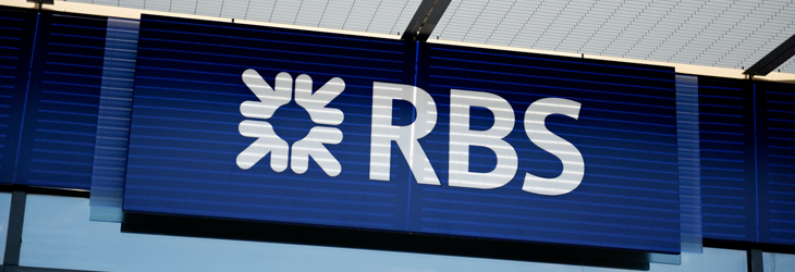 Royal-Bank-of-Scotland-mortgage-ppi