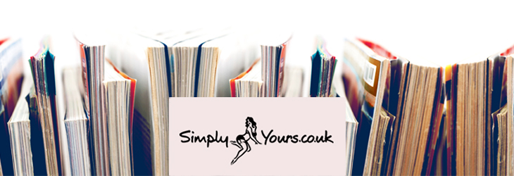 Simply-yours-catalogue-ppi-claims