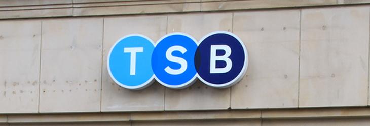 TSB-loan-ppi-claim