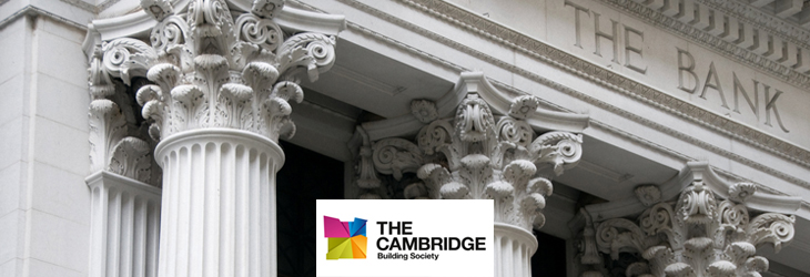 The-Cambridge-Building-Society-mortgage-ppi-claim