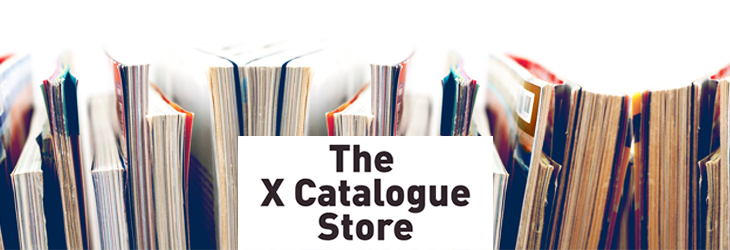 The-X-Catalogue-Store-Catalogue-PPI-Claims