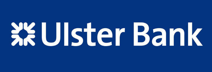 ulster-bank-ppi-claim