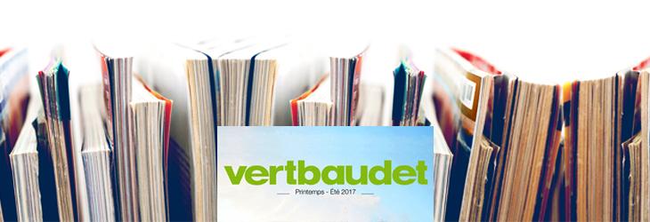 Vertbaudet-catalogue-ppi-claims