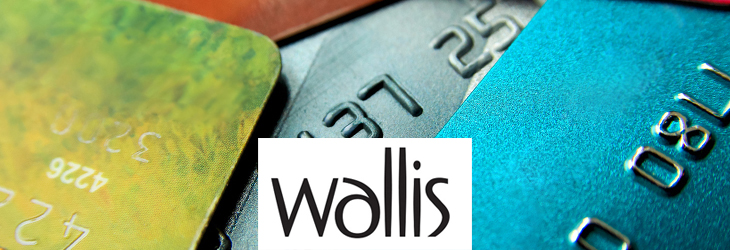 Wallis Store Card PPI Claim