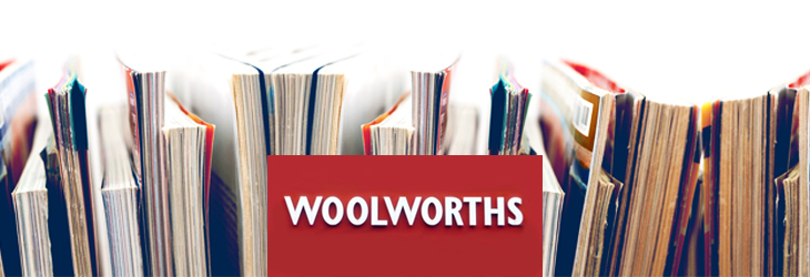 Woolworths-catalogue-ppi-claims