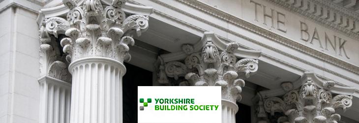 yorkshire-building-society-ppi-claim