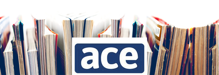 Ace Gifts and Cards Catalogue PPI Claim