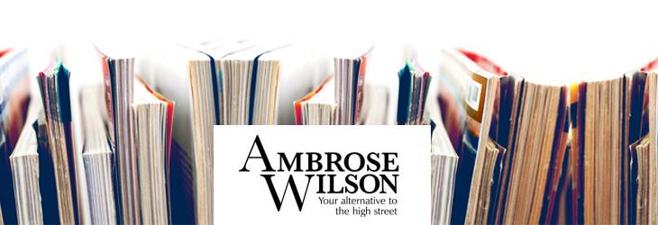ambrose wilson ppi claims