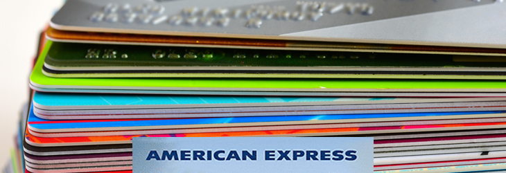 american-express-credit-card-ppi