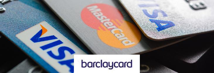 barclaycard-credit-card-ppi