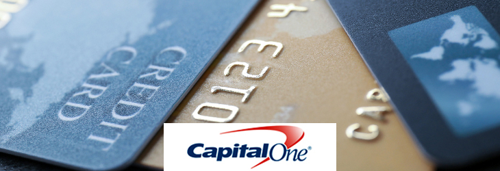 capital-one-credit-card-ppi