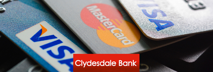 clydesdale-bank-credit-card-ppi