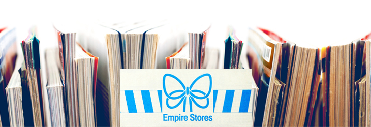 empire-stores-catalogue-ppi-claims