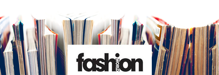 fashion-world-catalogue-ppi-claims