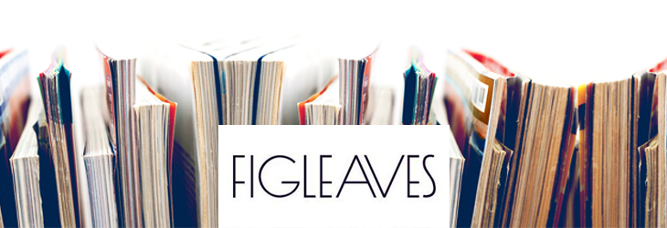 figleaves-catalogue-ppi-claims