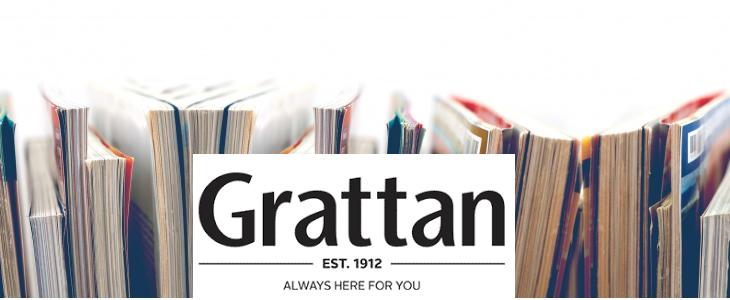 Grattan ppi claims
