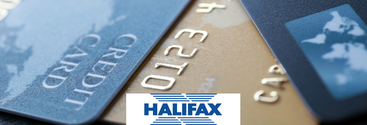 halifax-credit-card-ppi
