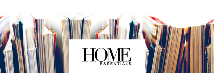 home-essentials-catalogue-ppi-claims