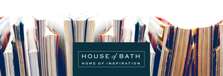 house-of-bath-catalogue-ppi-claim