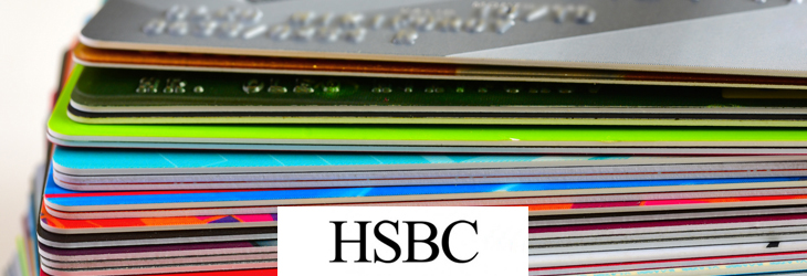 Hsbc Credit Card Payment Login
