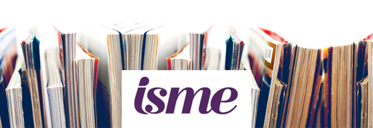 isme-catalogue-ppi-claims