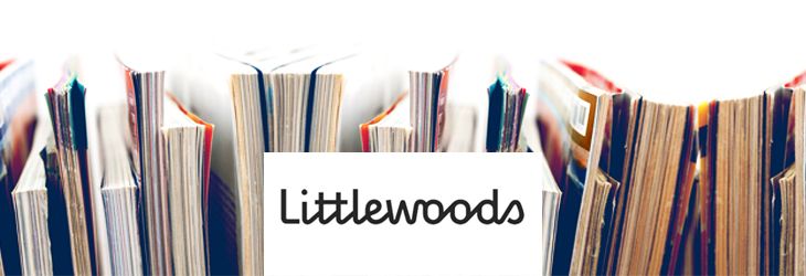 littlewoods-catalogue-ppi-claims