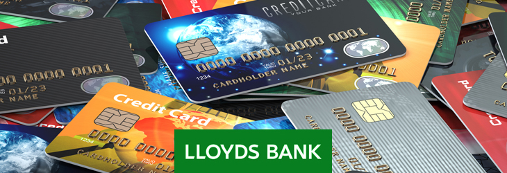 lloyds-bank-credit-card-ppi