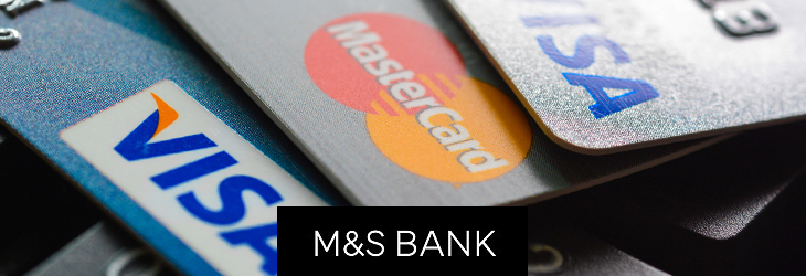 marks-and-spencer-credit-card-ppi