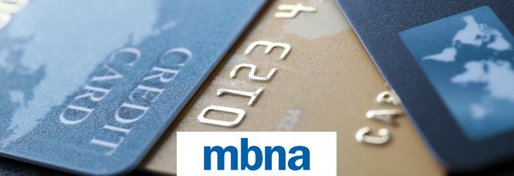 mbna-credit-card-ppi