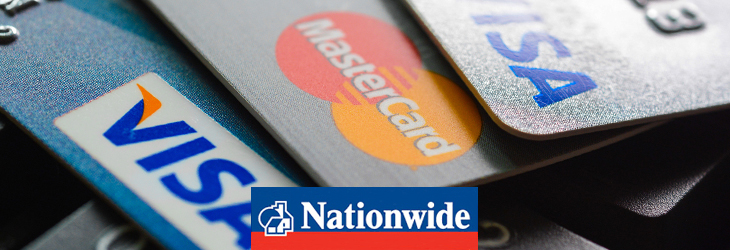 nationwide-credit-card-ppi