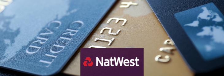 natwest-credit-card-ppi