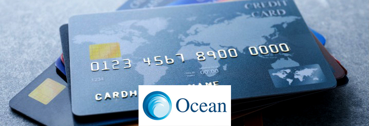 ocean-finance-credit-card-ppi