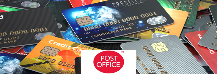 post-office-loan-ppi-claim