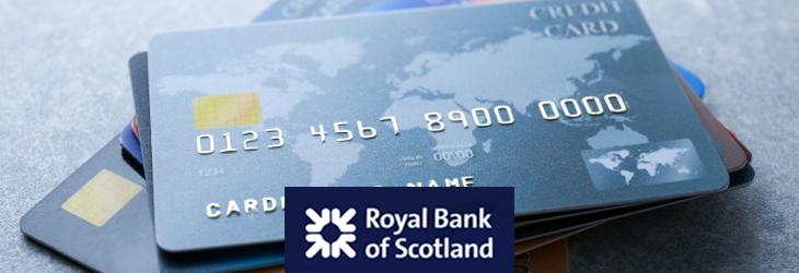 royal-bank-of-scotland-credit-card-ppi