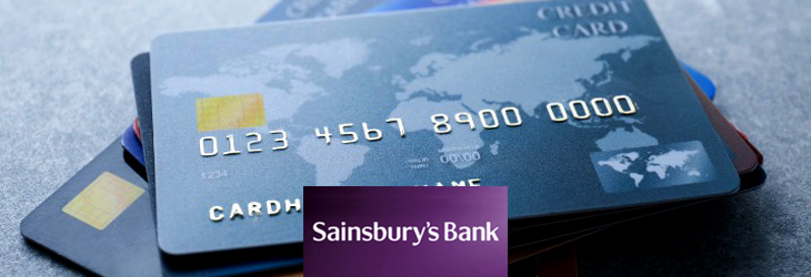 sainsburys-bank-credit-card-ppi