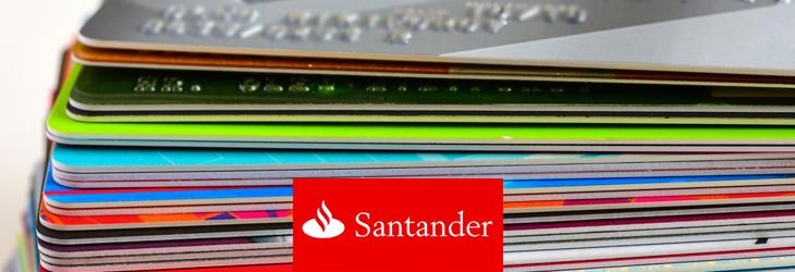 santander-credit-card-ppi