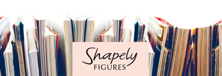 shapely-figures-catalogue-ppi-claims