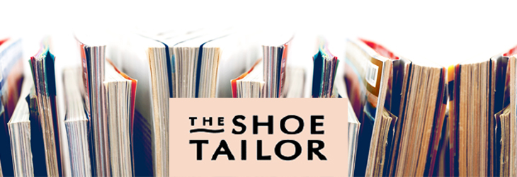the-shoe-tailor-catalogue-ppi-claims