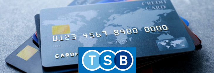 tsb-credit-card-ppi