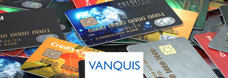 vanquis-credit-card-ppi