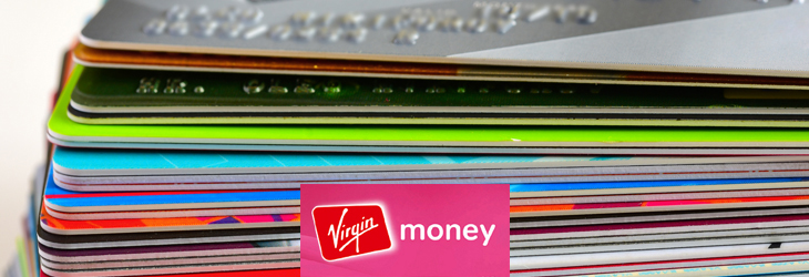 virgin-money-credit-card-ppi