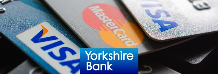 yorkshire-bank-credit-card-ppi