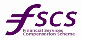 Financial Services Compensation Scheme (FSCS)