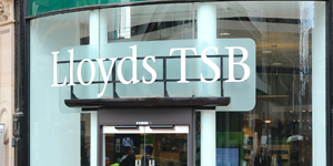 Lloyds TSB Bank