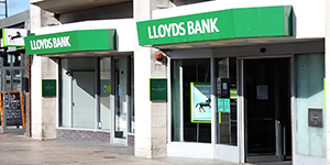 lloyds tsb bank ppi claims address